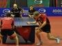 Czech Open 2013 finále čtyřhra muži 25.8.2013