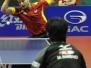 Czech Open 2013 finále muži Masato Shiono vs. Carlos Machado 25.8.2013
