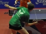 Czech Open 2013 finále ženy Viktoria Pavlovich vs. Li Jiao 25.8.2013