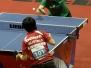 ME Ostrava finále žen Viktoria Pavlovich vs. Liu Jia 19.9.2010